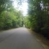 Radweg zwischen Bremgarten und Fischbach-Göslikon