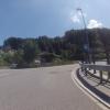 Bergauf nach Mühlethal