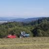 Blick von der Linnerlinde über das Aaretal