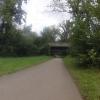 Brücke bei Wildegg