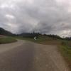 Von Dintikon nach Ammerswil