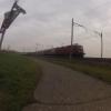 Radweg von Lenzburg nach Othmarsingen