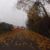 Radweg nach Wohlen