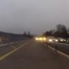 Radweg nach Dättwil