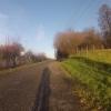 Radweg Suhr - Hunzenschwil