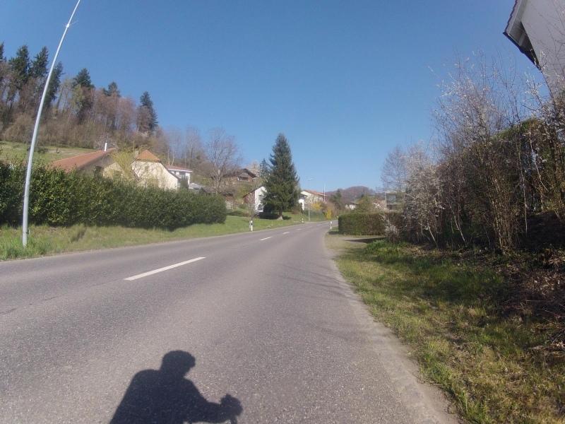 Egliswil