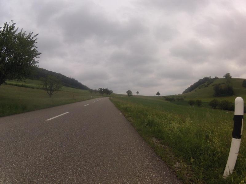 am Rotberg