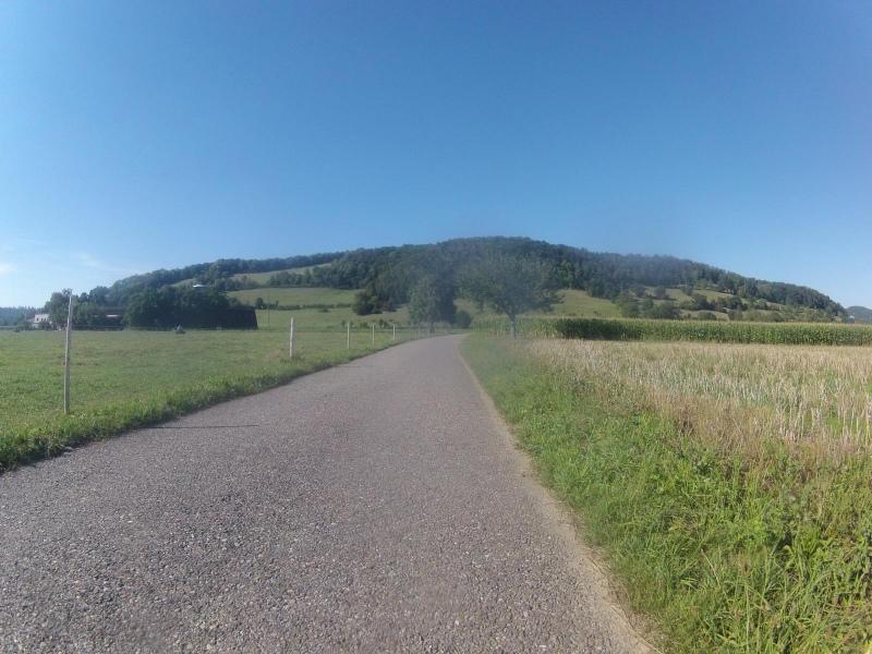 Unterwegs im Birrfeld
