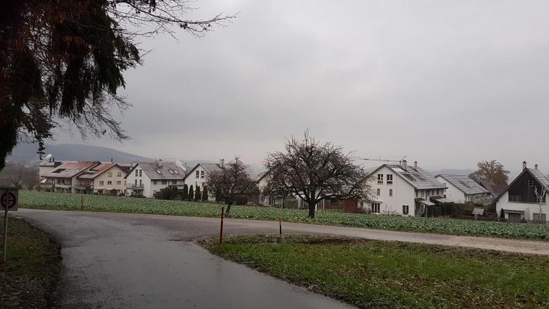 Veltheim