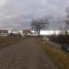 Das Ende der Wolkendecke