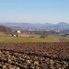 Stein und Bad-Säckingen, Jua