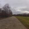 Radweg von Schönenwerd nach Aarau