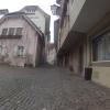 Durch die Altstadt in Aarau