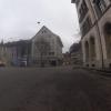 Durch Lenzburg