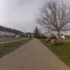 Nesselnbach
