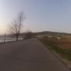 im Reusstal zwischen Müslen und Birmenstorf