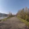 Aaretal bei Schinznach-Bad