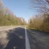 von Rohr nach Rupperswil