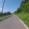 Zwischen Rheinsulz und Etzgen