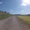 im Rheintal nach Etzgen