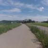 Zwischen Oberflachs und Veltheim