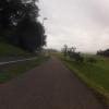 Radweg von Niederwil nach Nesselnbach
