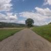 In der Nähe von Etzgen