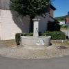 Brunnen in Würenlingen