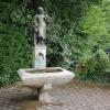 Brunnen in Klingnau