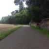 Von Veltheim nach Auenstein