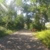 Unterwegs im Aaretal bei Klingnau