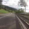 Abfahrt vom Höhtal nach Ennetbaden