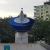 Turbine in Birr