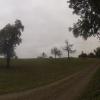 in der Nähe von Oberlunkhofen
