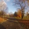 im Park von Königsfelden