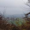 Blick über das Schinznacherfeld nach Schinznach-Dorf hinüber