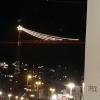 Aarau bei Night