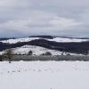 Blick zum Rotberg