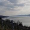 Hallwilersee / Seetal