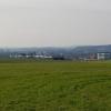 Rhein abwärts