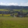 Freienwil