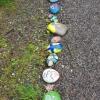 Steine / CH rocks