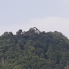Schloss Brunegg