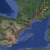 Aargau-Andalusien