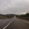 La Rambla Aljibe - El Pocico