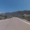 Trasse Schnellbahn Murcia - Almeria