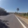 von Mojacar nach Turre