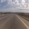 In der Nähe von Pulpi