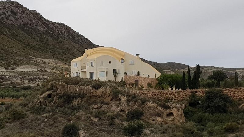 Das Muschelhaus