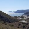 Bucht von Agua Amarga